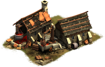 /assets/city/buildings/G_SS_EarlyMiddleAge_BronzeFoundry.png