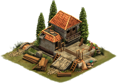 /assets/city/buildings/G_SS_IronAge_Carpenter.png