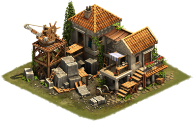 /assets/city/buildings/G_SS_IronAge_LimestoneMason.png