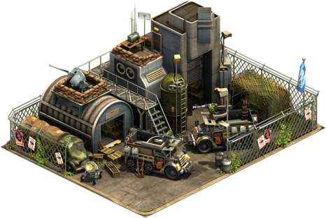 /assets/city/buildings/M_SS_ModernEra_Military3.png