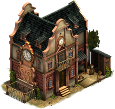/assets/city/buildings/P_SS_ColonialAge_Clockmaker.png