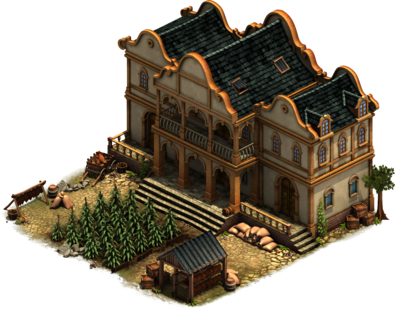 /assets/city/buildings/P_SS_ColonialAge_TobaccoPlantation.png