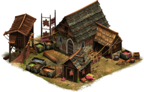 /assets/city/buildings/P_SS_EarlyMiddleAge_Tannery.png