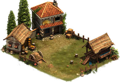 /assets/city/buildings/P_SS_IronAge_Goatbreed.png