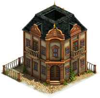 /assets/city/buildings/R_SS_ColonialAge_Residential2.png