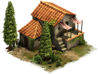 /assets/city/buildings/R_SS_IronAge_Residential2.png