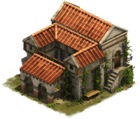 /assets/city/buildings/R_SS_IronAge_Residential3.png