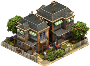 /assets/city/buildings/R_SS_ProgressiveEra_Residential3.png