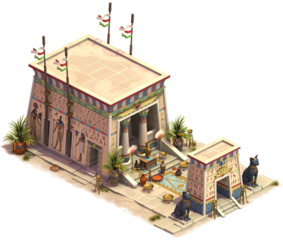 B_SS_Egyptians_CulturalGoodsProduction4.png