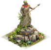 D_SS_BronzeAge_Statue.png