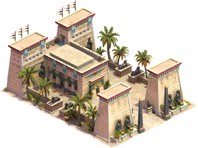 H_SS_Egyptians_Townhall.png