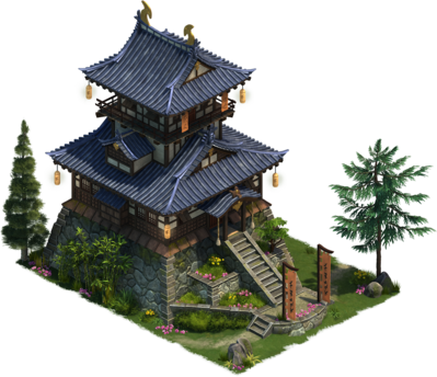 H_SS_Japanese_Townhall-c000e3147.png
