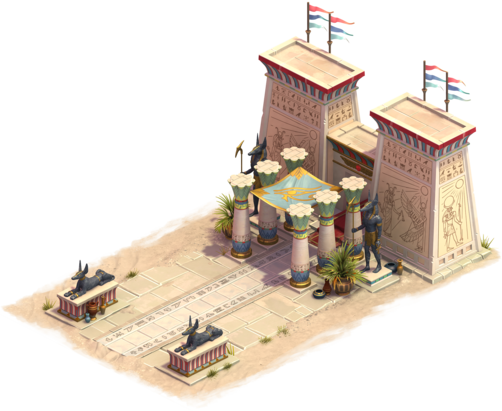 J_SS_Egyptians_Diplomacy9-c0a446ed3.png