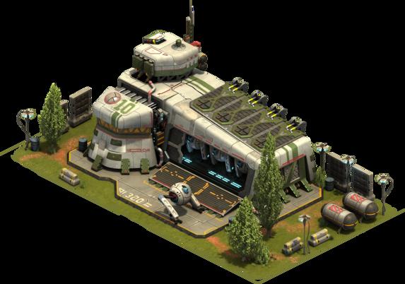 M_SS_SpaceAgeMars_Military4-c6ebad7c4.png