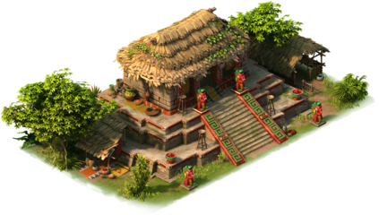 R_SS_Aztecs_Residential3-a0dae233a.png