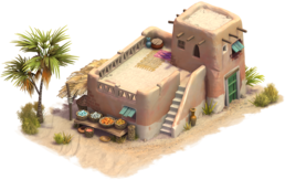 R_SS_Egyptians_Residential2.png