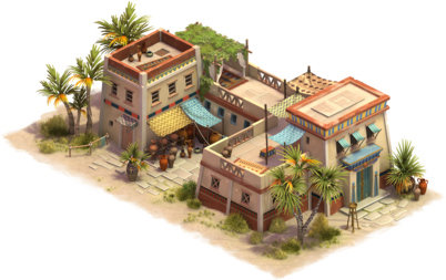 R_SS_Egyptians_Residential3-6fd979f3b.png