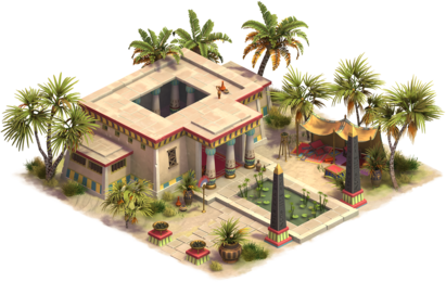 R_SS_Egyptians_Residential4-bc022647a.png