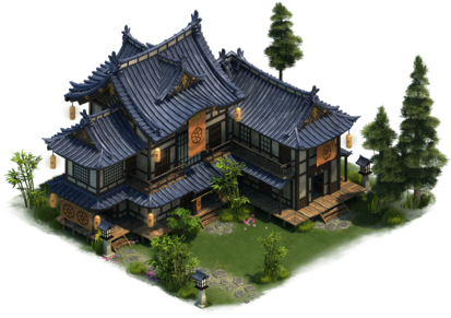 R_SS_Japanese_Residential3.png