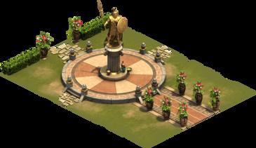 R_SS_MultiAge_Battlegrounds1a-49aa23731.png