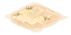 S_SS_Egyptians_Street1-6bd357eb1.png