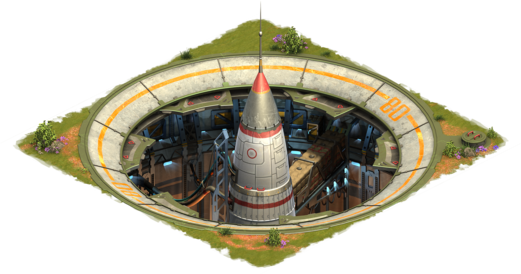 X_SS_SpaceAgeMars_Landmark2.png
