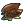 cocoa_beans-775f5f03c.png