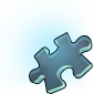 icon_fragment-5b82798da.png