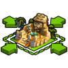 reward_icon_shrink_kit_fountain_of_youth.png