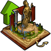 reward_icon_upgrade_kit_altar_garden.png