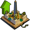 reward_icon_upgrade_kit_ancient_obelisk.png
