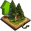 reward_icon_upgrade_kit_majestic_fawn.png