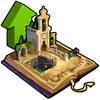 reward_icon_upgrade_kit_piazza_clock_tower.png