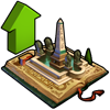 reward_icon_upgrade_kit_piazza_fountain.png