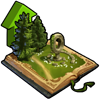 reward_icon_upgrade_kit_standing_stone.png