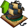 reward_icon_upgrade_kit_the_ship.png